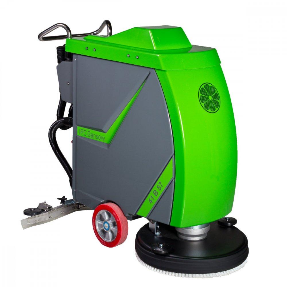 İticili temizlik makinesi fiyatları konusunda en iyi çözüm ve en iyi fiyat garantisi, profesyonel temizlik çözümlerinde siz de gansow kalitesi ile tanışın. İhtiyacınızı belirleyelim ve size uygun en iyi temizlik makinesi gansow sahibi olun.