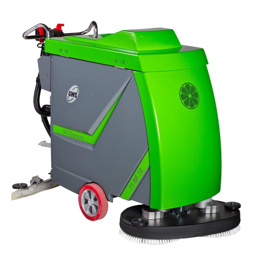 Premium temizlik makinesi, gansow güvencesiyle sizlerle, iticili premium temizlik isteyenler için özel olarak üretilmiş, zemin temizliği konusunda uzmanların tercihi en iyi temizlik makinesi artık Türkiyede sizlerle buluşuyor. En üst düzey kalitede temizl