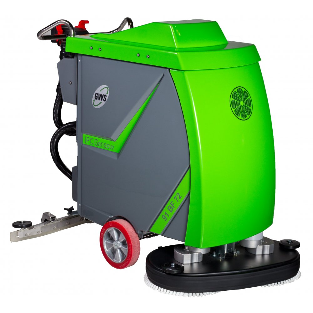 Gansow zemin temizlik makineleri, farklı ihtiyaçlara yönelik çözümleri, alanınızın boyutu ne olursa olsun sizin için gerekli olan temizlik yardımcınız. Zemin temizlik makineleri konusunda doğru tercih.