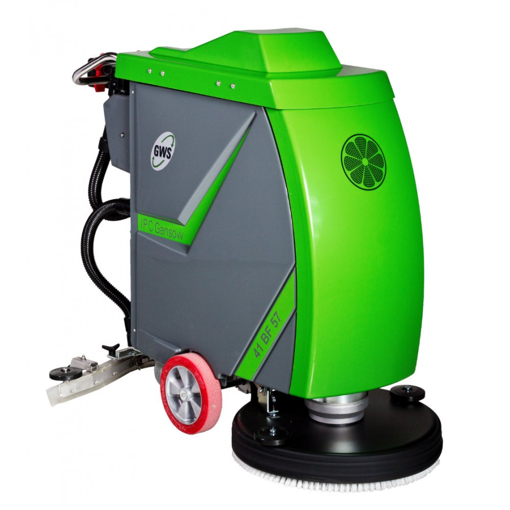 Temizlik otomatı kiralama konusunda dünyanın en iyi temizleme makinesi gansow ile tanışın.  İşinize özel çözümler ve uygun fiyat avantajları ile temizlik otomatı kiralama hem çok kolay ve teymur global güvencesi altındadır. Gansow kalitesini uygun fiyatla