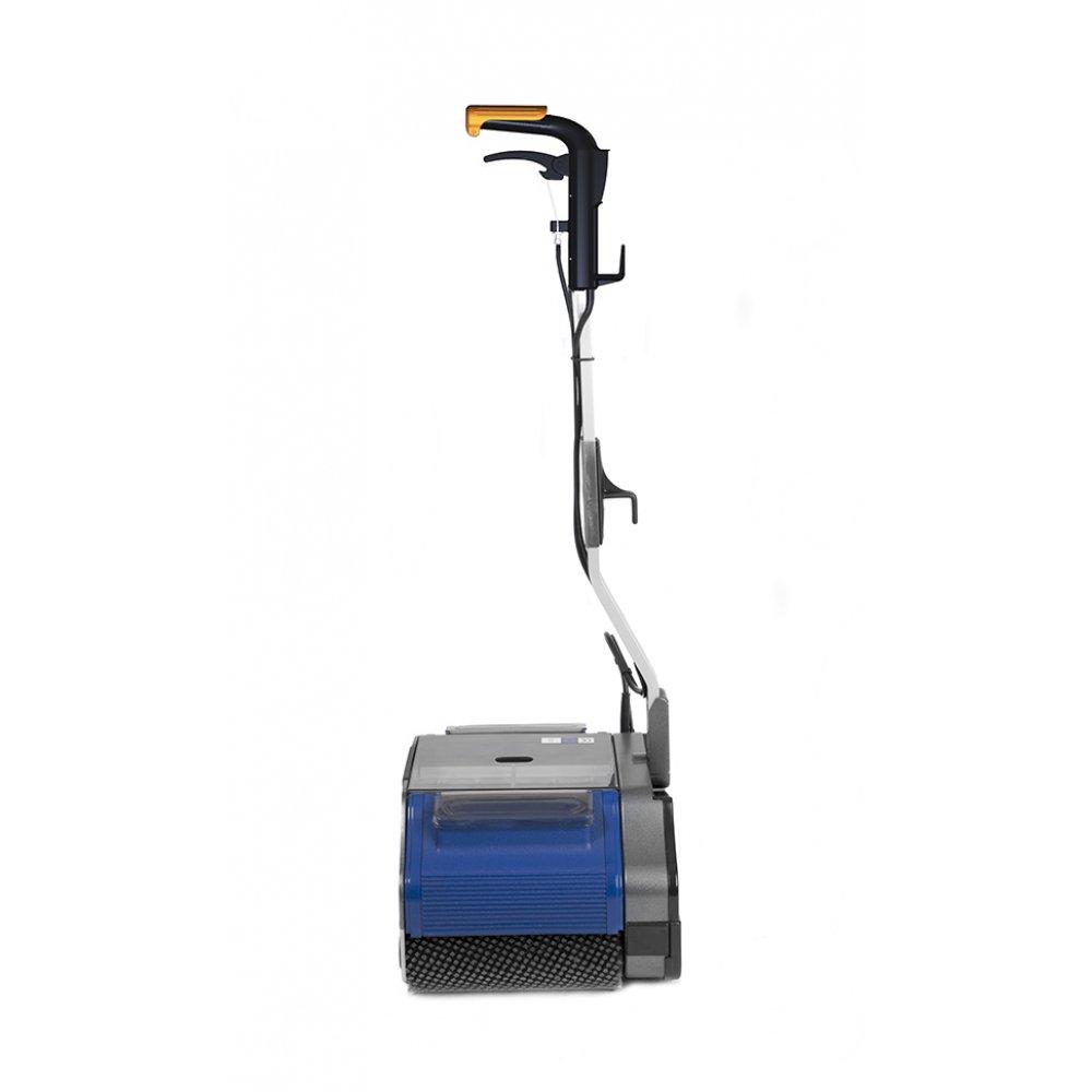 Endüstriyel zemin temizleme makineleri konusunda uzman Duplex mühendisliği ile fark yaratan teknolojiler geliştiriyor. Temizleme alanı ne olursa olsun her ihtiyaca yönelik ürünleri, kalite ve uygun ekseninde müşteri ihtiyaçlarını karşılıyor.