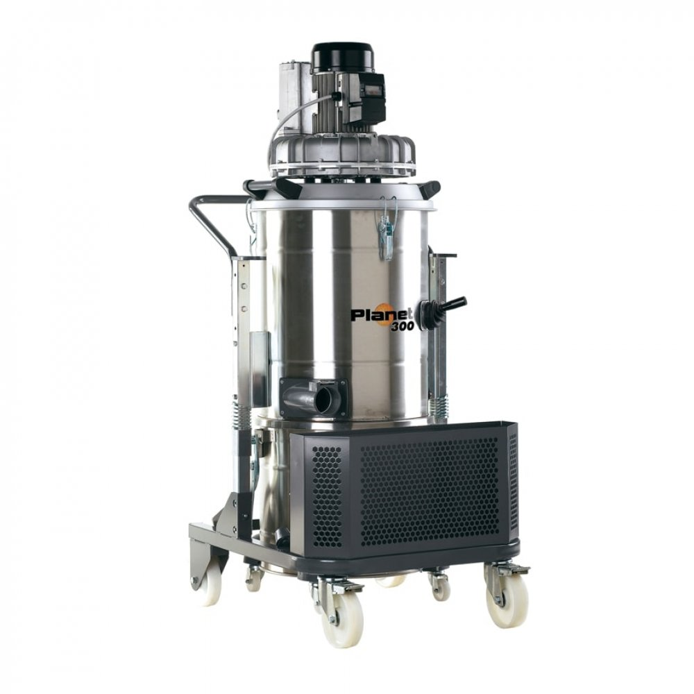 Endüstriyel vakumlu temizlik makinesi, vakumlu temizlik için gerekli olan bütün özellikleri içinde barındıran, kullanımı pratik ve yüksek temizleme gücü ile sizin için en uygun fiyat avantajıyla IPC tarafından hizmetinize sunuluyor.