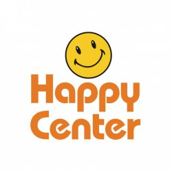 Happy Center