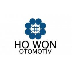 Ho Won Otomotiv