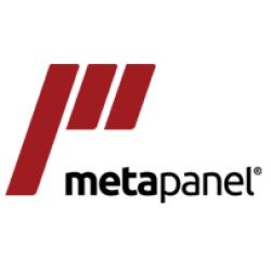 Meta Panel