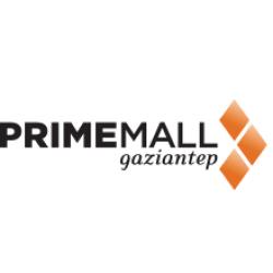 PrimeMall