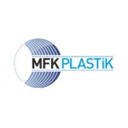 MFK Plastik