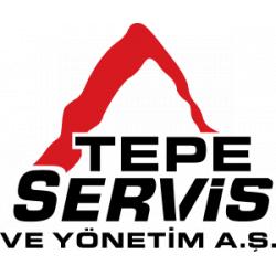 Tepe Servis