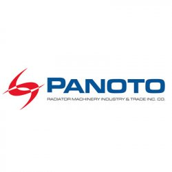 Panoto Radyatör