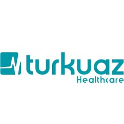 Turkuaz Sağlık