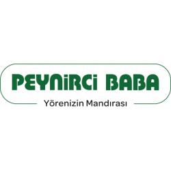 Peynirci Baba