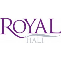 Royal Halı