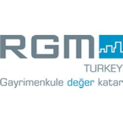 RGM Türkiye