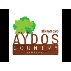 Sinpaş Aydos Country